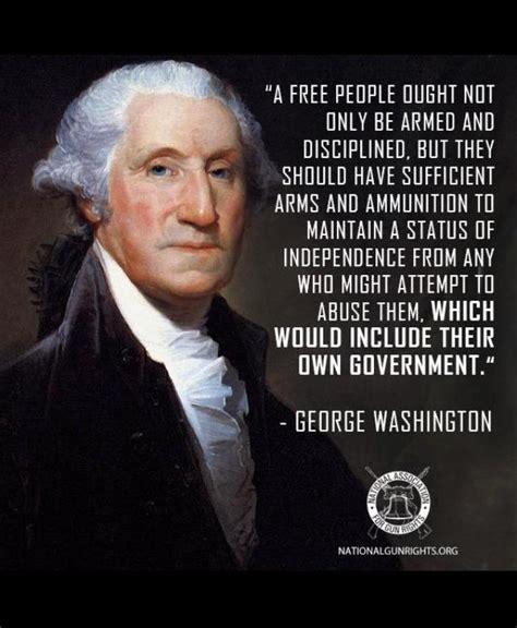 George U College Essay by George Washington Essays