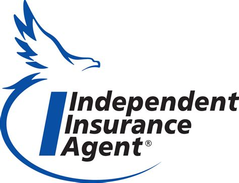 house insurance agents insurance agent logo trend home design and decor