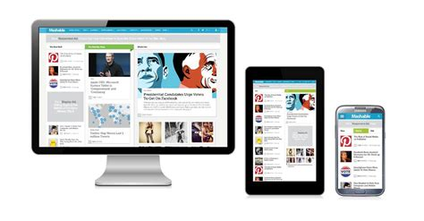 layout app mashable why 2013 is the year of responsive web design