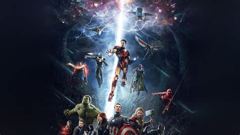 avengers   hd superheroes  wallpapers images