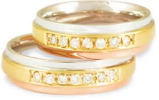 wedding ring in the philippines the most beautiful wedding rings cheap gold wedding ring philippines