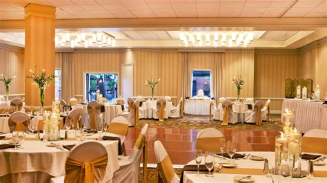 hotels in harrisburg pa home style tips fancy to hotels in