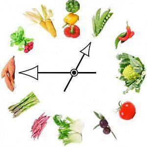 educazione all alimentazione scienz scuola 171 fare scienza 187 a scuola per nutrirsi bene