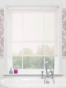 sheer curtains with blinds 25 best ideas about window privacy on curtain