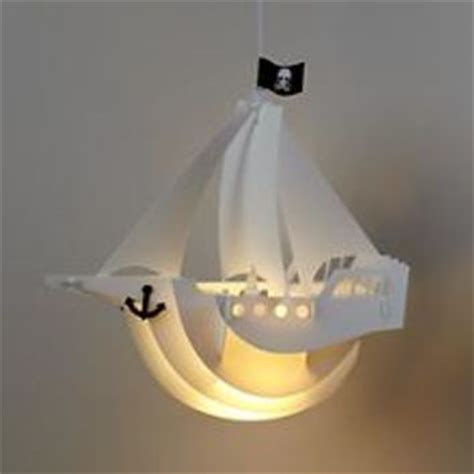 pirate ship light fixture kids lighting pirate ship ceiling l from the land of nod