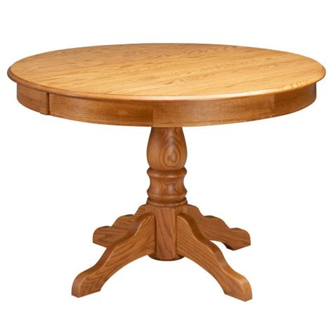 Amana Pedestal amana pedestal dining table dining store name