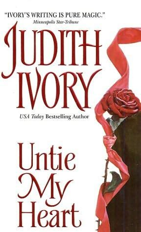 the viscount and the vicar s a books untie my by judith ivory