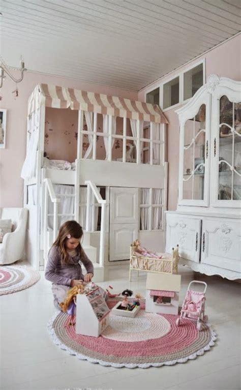 Pottery Barn Canopy Bed 187 Quarto Infantil 11 Ideias De Decora 231 227 O Para O Quarto