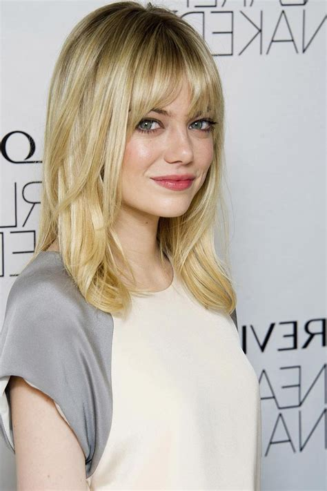 no bangs hairstyles women medium haircuts without bangs bob haircuts no bangs