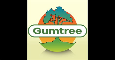 Gumtree Free Classified Ads From The 1 Classifieds Site | gumtree australia free local classifieds ads on the app