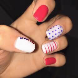 nail designs and nail art latest trends pictures to pin on