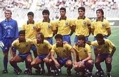 Brazil Vs Kostarika Brazil National Team Footimages