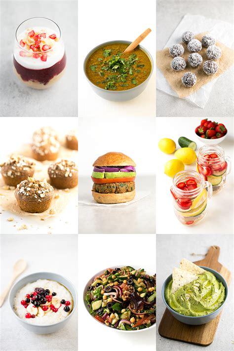 cucina vegana pdf cocina vegana f 225 cil danza de fogones