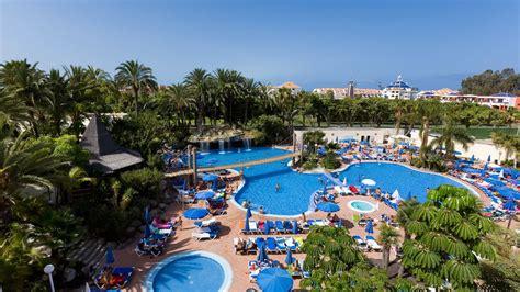 best tenerife hotel hotel best tenerife playa de las americas holidaycheck