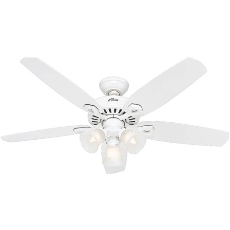 Top 5 Ceiling Fans 2016 - top 10 best outdoor ceiling fans for patios 2016 2017 on