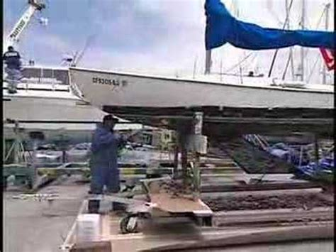youtube bottom paint boat alternatives to copper based boat bottom paint youtube
