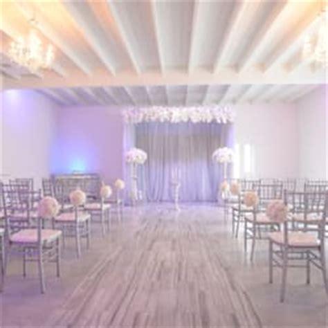 albertson wedding chapel los angeles ca albertson wedding chapel 508 photos 241 reviews officiants 834 s la ave mid