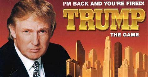 donald trump business donald trump business failures