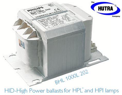 philips 1000w metal halide l ballast chấn lưu tăng ph 244 đ 232 n cao 225 p philips 1000w