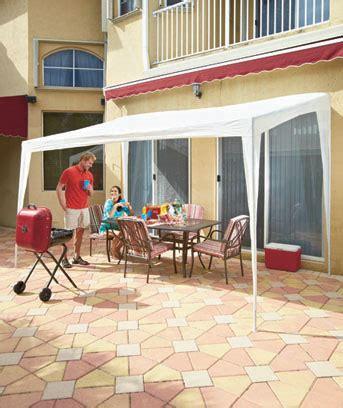 cabana awning cabana awning sunshade ltd commodities
