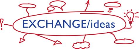 ideas xchange rotary district 5040 home page