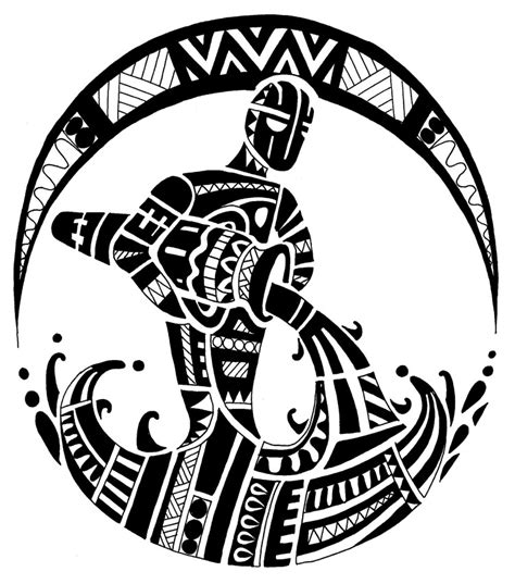 maori aquarius the official site of rusvai roland