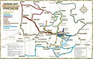 great rides in colorado durango harley davidson