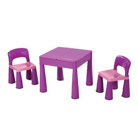 children s multi purpose table and chairs grade a1 liberty house toys children s multi purpose