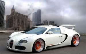 Bbs Bugatti Bugatti Veyron Bugatti Cars Background Wallpapers On