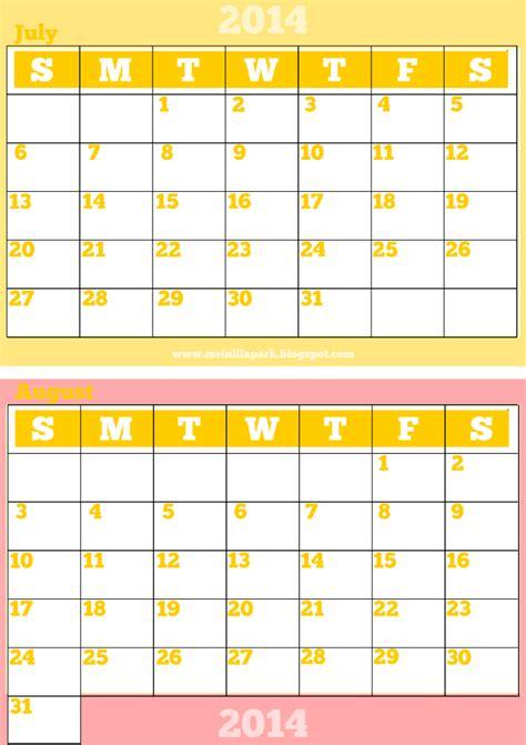 free calendar template 2014 monthly free printable monthly 2014 calendar 2014 kalender