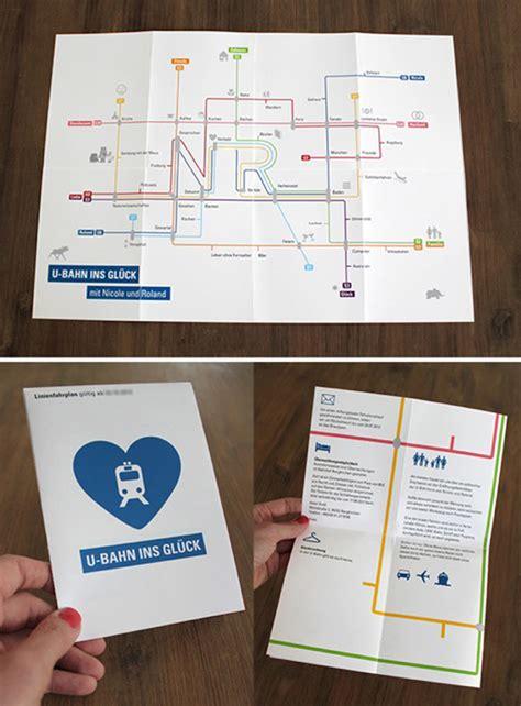 Hochzeitseinladungen Individuell by Individuelle Einladungskarten Cloudhash Info