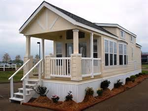 Small Homes San Antonio Small House Models Georgetown San Antonio Tx
