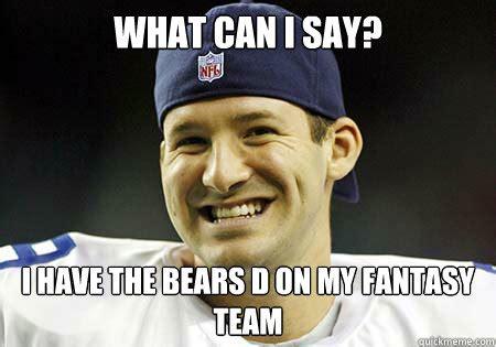 Tony Romo Memes - tony romo interception meme memes