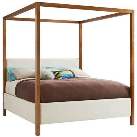 Promo Kelambu Javan Bed Canopy King california king canopy usa