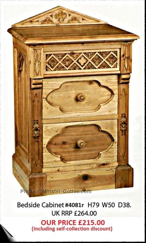 Cabinets To Go 4081 by Range Of Furniture Made From Reclaimed Pine