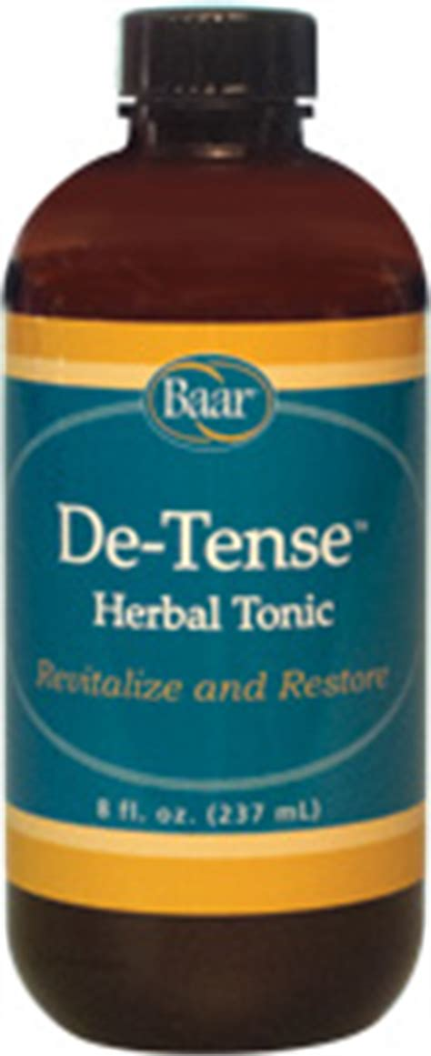 Tonics To Detox by Detox And Cleanse For The New Year And A New You