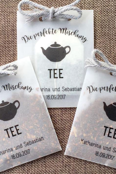 Hochzeitseinladungen Selbst Gestalten Vintage by Hochzeitseinladungen Vintage Selbst Gestalten Alle Guten