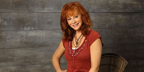 reba a last minute cancellation canceled renewed tv shows tv news 14 dec 2016 15 minute news know the news