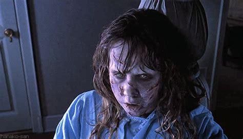 the exorcist film headspin os 31 melhores filmes de terror de todos os tempos gq