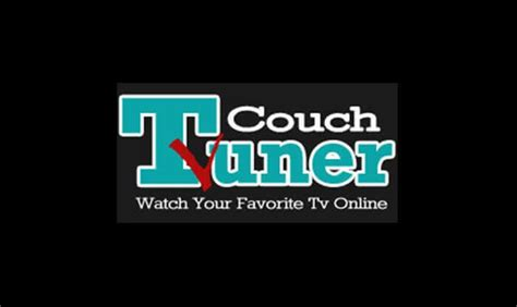 couch tuneer couchtuner reviews should you watch online video on this