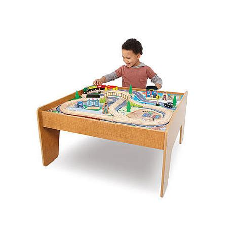 imaginarium table size imaginarium set with table just 39 99 at toys r us