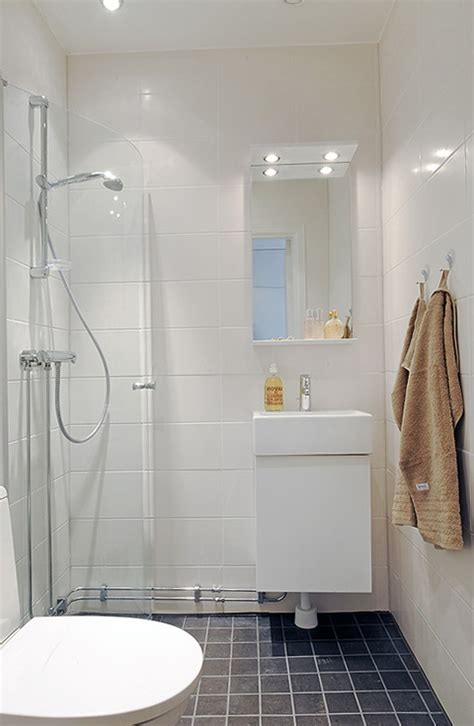 studio bathroom ideas spacious studio apartment pupil best of interior design