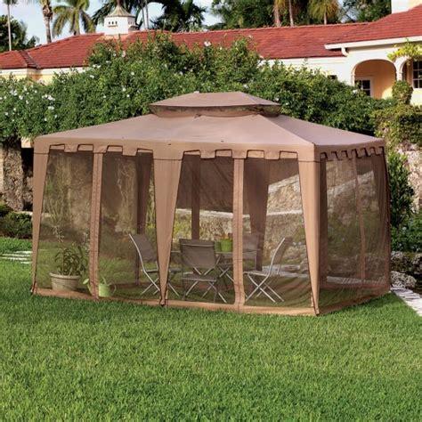 ace hardware 12 x 12 canopy 10x12 gazebo enclosed gazebo 100 small tent gazebos