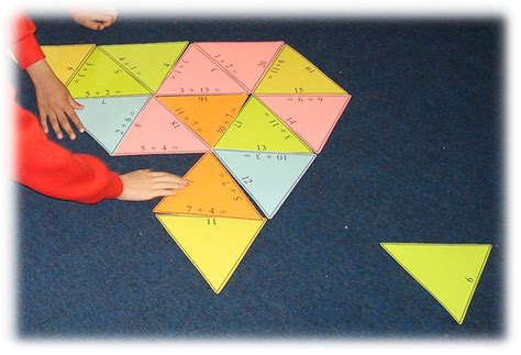 printable maths jigsaw puzzles maths tarsia jigsaw files for free from mrbartonmaths com