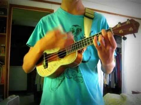 tutorial ukulele stand by me ukulele tutorial 3 stand by me easy youtube