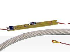 tantalum capacitor outgassing introducing the ht 200 heat tubing tehnik service