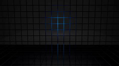 imagenes hd para celular fondos abstractos oscuros hd para fondo celular en hd 14