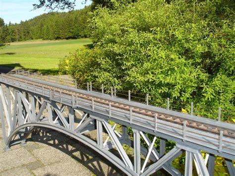 fertig geländer balkon br 252 cke stahltr 228 gerlook seite 2 forum des gartenbahn