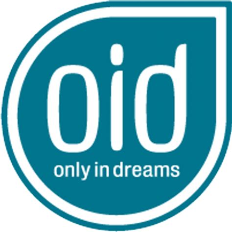 only in dreams only in dreams oid twitter