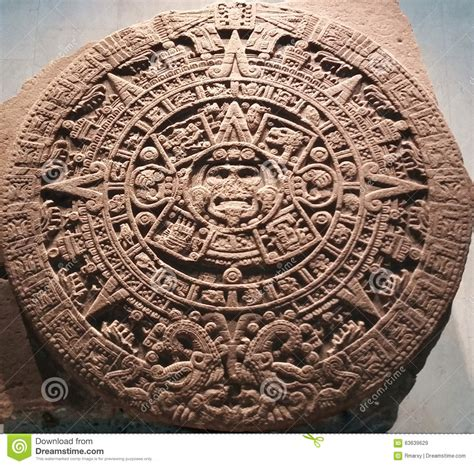 Aztec Also Search For Search Results For How To Read The Mayan Calendar Calendar 2015